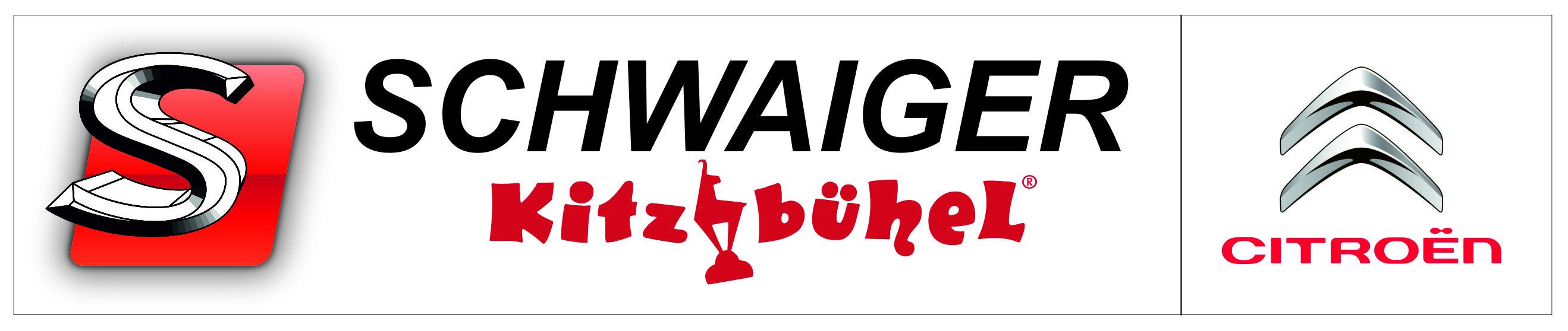 Julia Cencig - Partner Schwaiger Kitzbühel