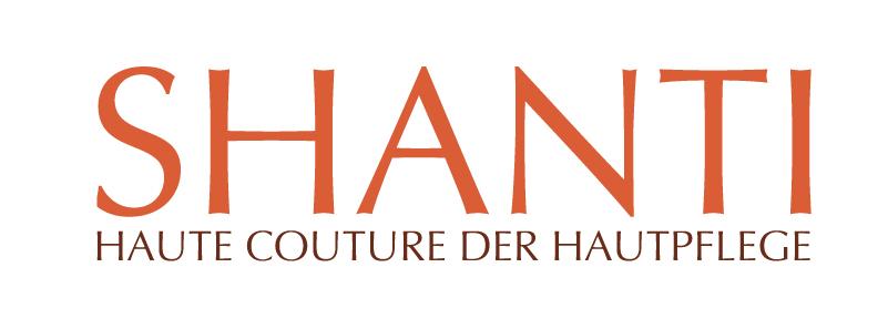 Shanti Haut Couture der Hautpflege - Partner von Julia Cencig