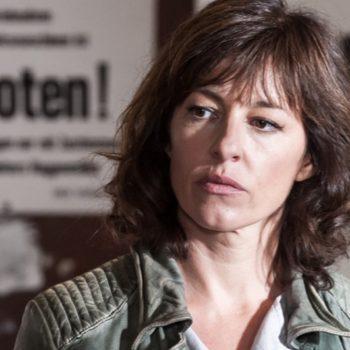 Julia Cencig - SOKO Kitzbühel